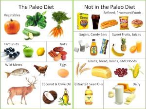 The-Paleo-Diet-1024x766